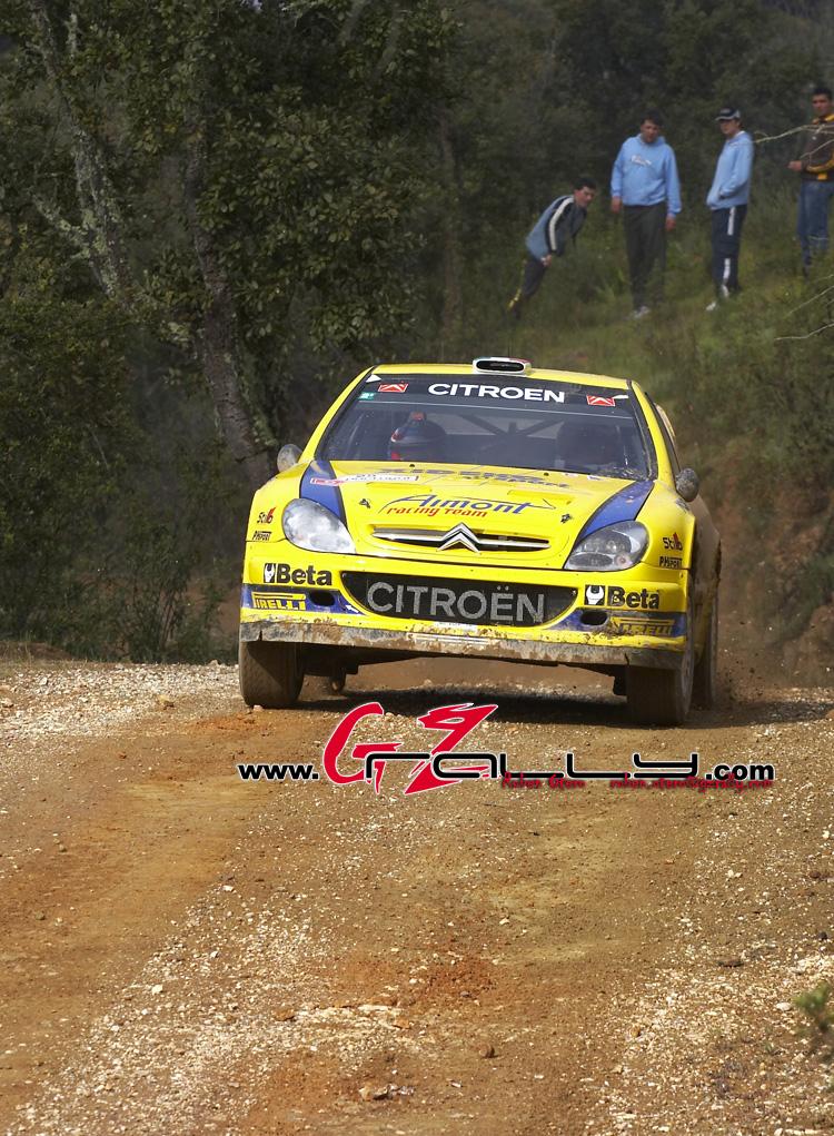 rally_de_portugla_wrc_67_20150302_1197844705