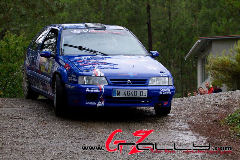 rally_sur_do_condado_2011_359_20150304_1554156993