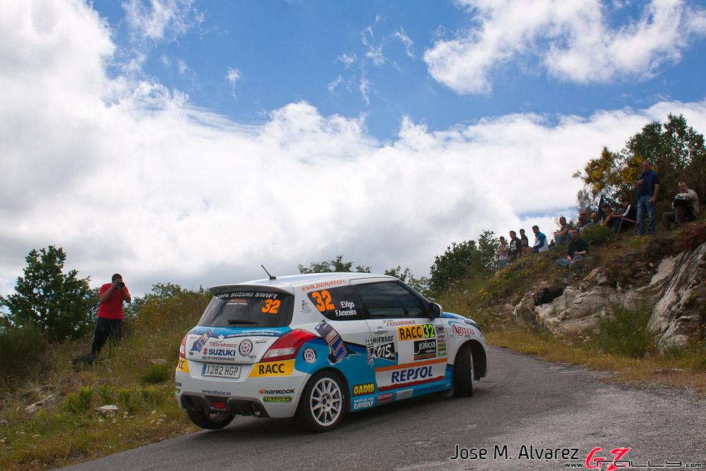 rally_de_ourense_2012_-_jose_m_alvarez_97_20150304_1684890933