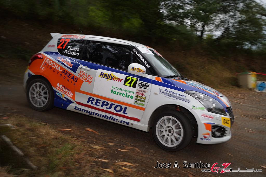 44_rally_de_ferrol_191_20150308_1940313512