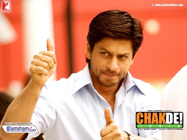 Shahrukh Khan-11