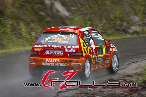 rally_do_albarino_122_20150302_1284459885