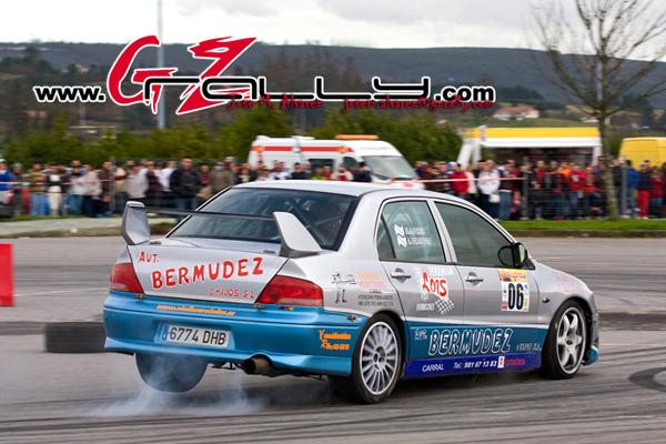 rallyshow_de_santiago_27_20150303_1241978124