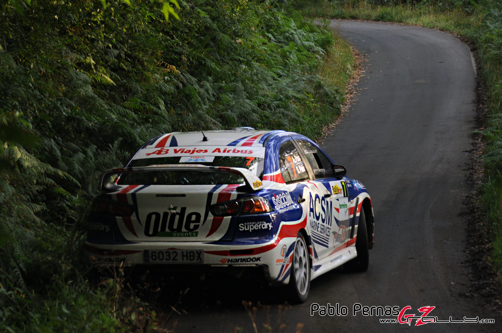 rally_de_ferrol_2012_-_paul_9_20150304_1925369450