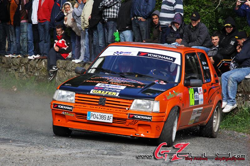 rally_comarca_da_ulloa_2011_26_20150304_1969717781