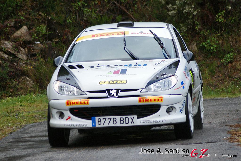 rally_de_noia_2012_-_jose_a_santiso_256_20150304_1170021784