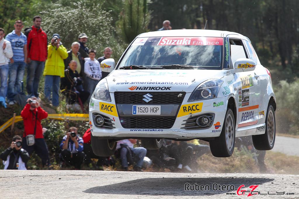 rally_de_ourense_2012_-_ruben_otero_76_20150304_1028743373