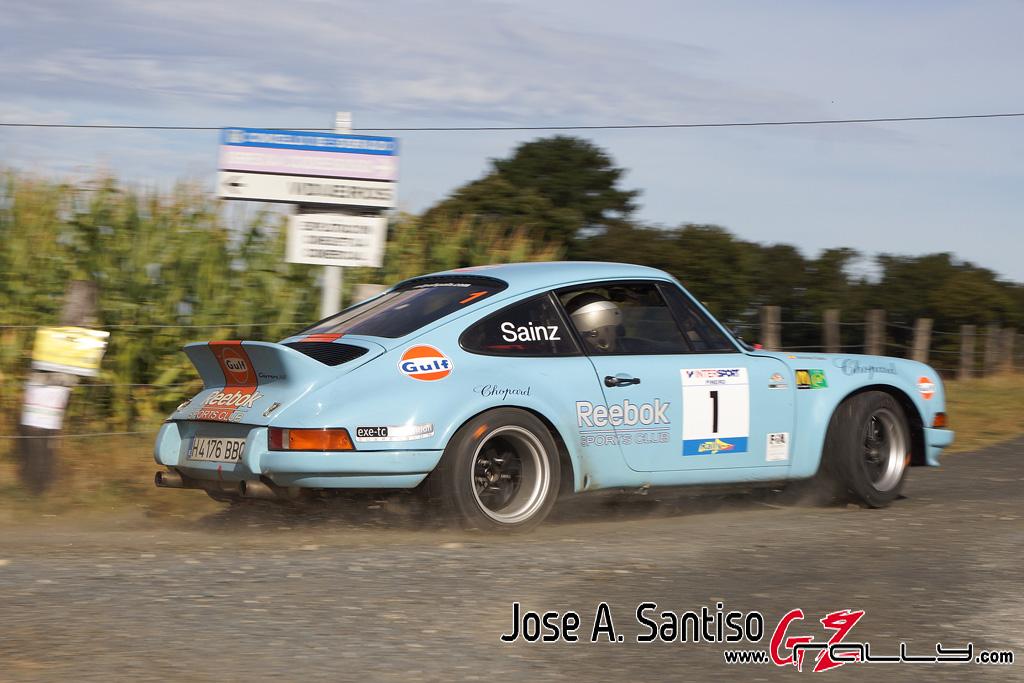 rally_de_galicia_historico_2012_-_jose_a_santiso_111_20150304_1113480513