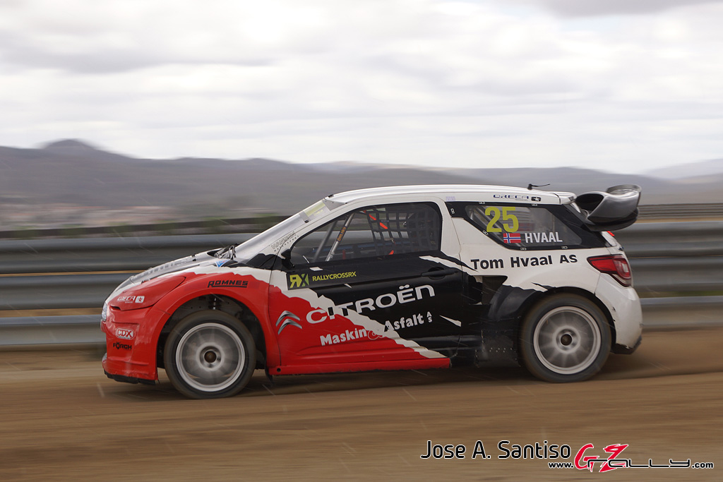 fia_erx_rallycross_montealegre_78_20150308_2096095955