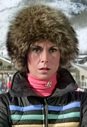 Terror on Skis (17)