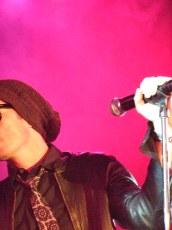 ScottWeiland2009 078