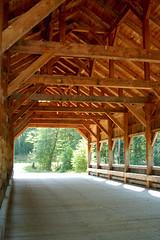 covered bridge interior0001