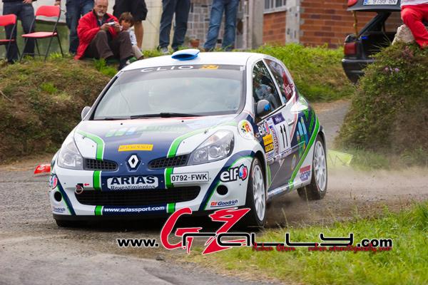 rally_de_ferrol_2009_144_20150303_1515543028
