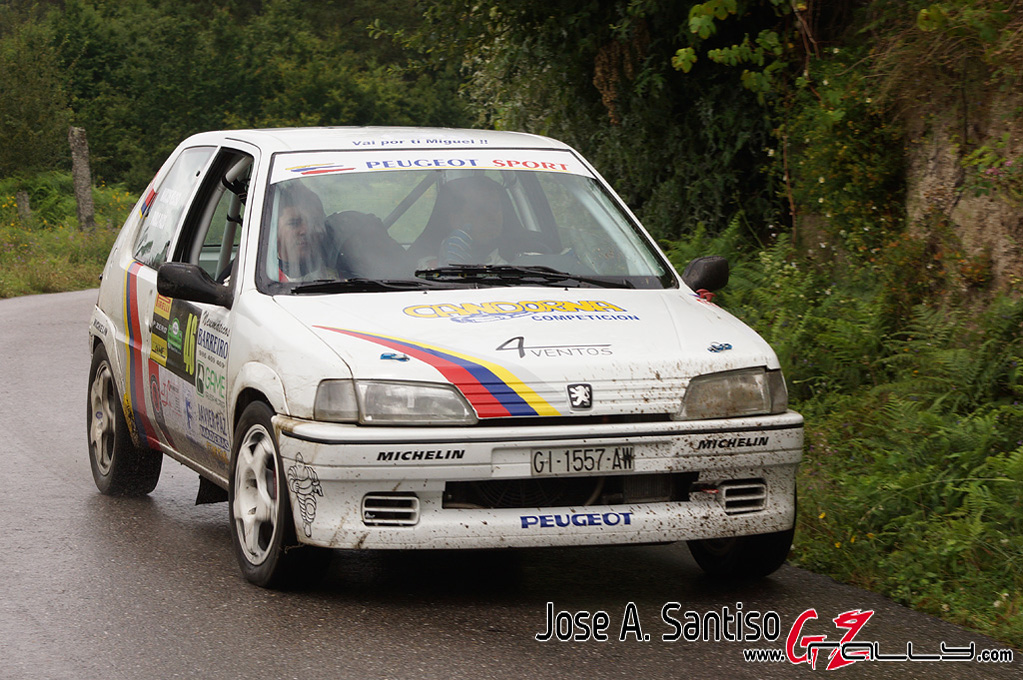rally_sur_do_condado_2012_-_jose_a_santiso_78_20150304_1710207495