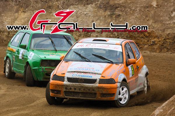 autocross_bergantinos_104_20150303_1294032875