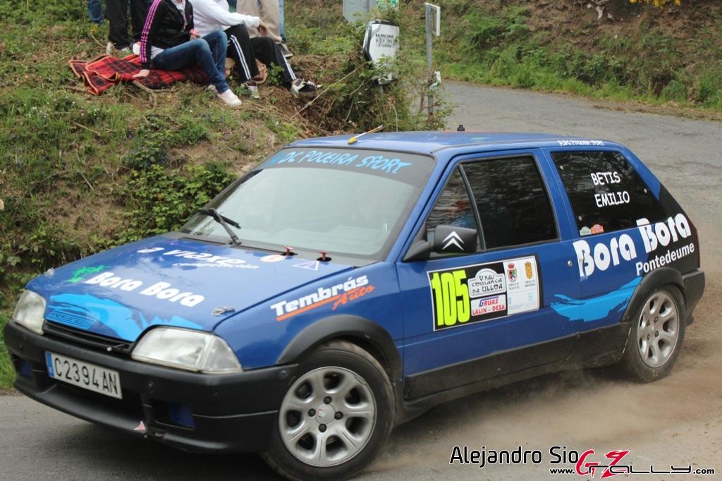 rally_da_ulloa_2012_131_20150304_1974673590