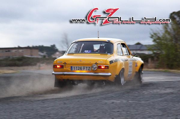 rally_de_galicia_historico_142_20150303_1222863511