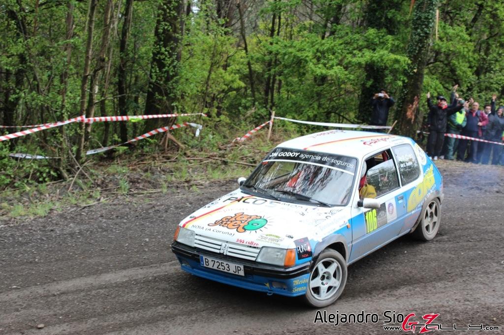 rally_de_noia_2012_-_alejandro_sio_101_20150304_1932143483