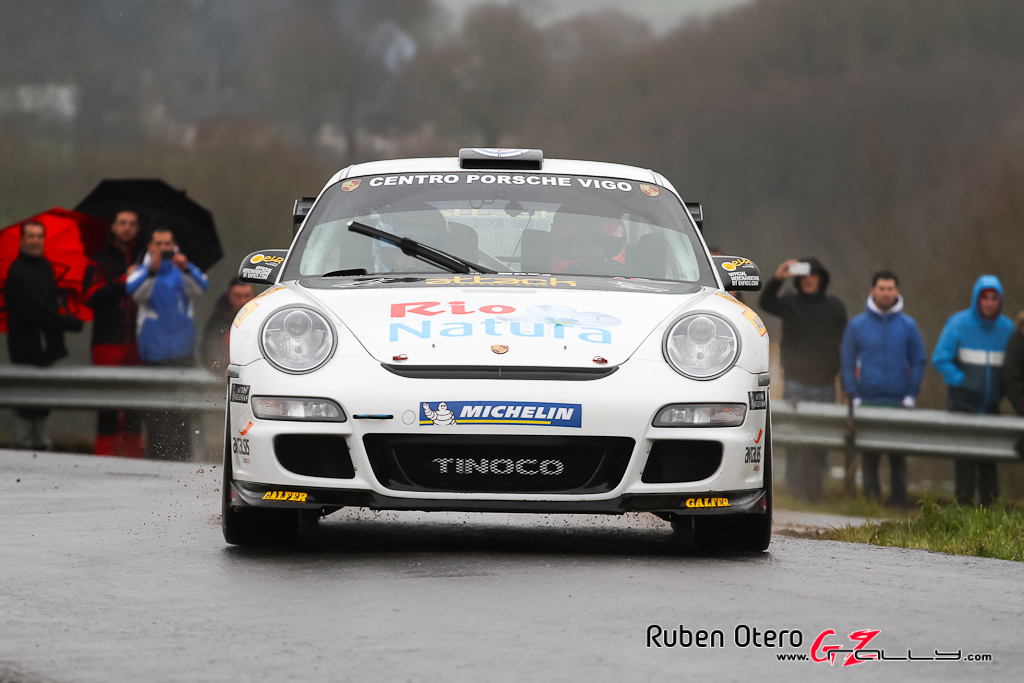 xix_rally_do_cocido_180_20150307_1150690683