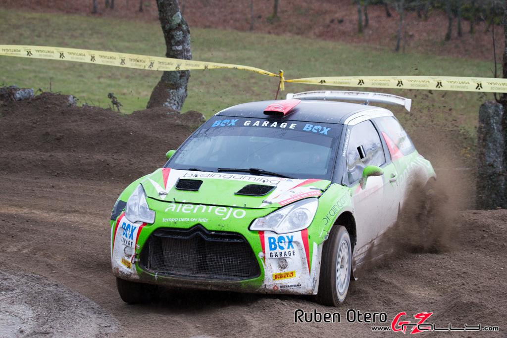 rally_serras_de_fafe_2016_109_20160309_1409145080