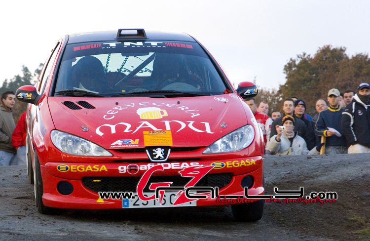 rally_do_botafumeiro_191_20150302_1357187124