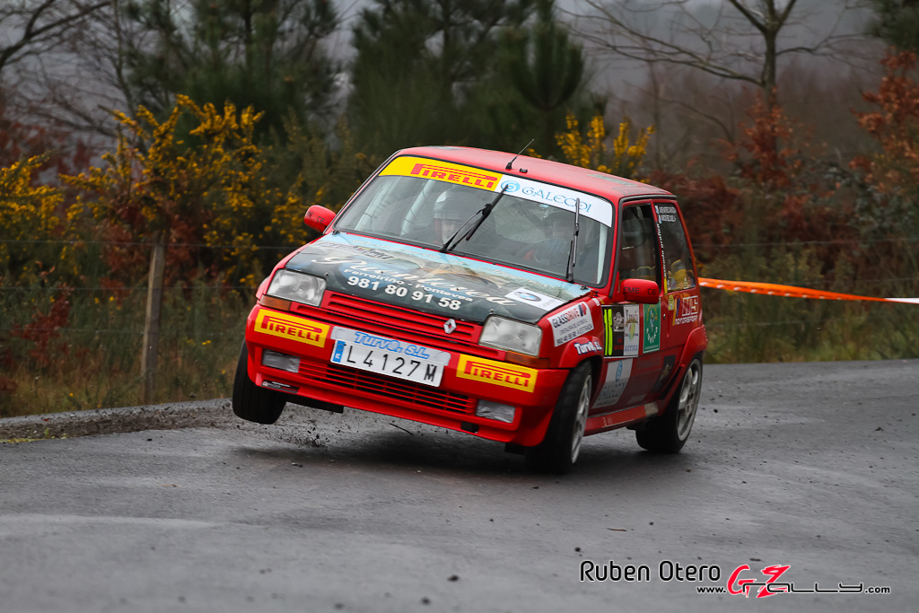 xix_rally_do_cocido_226_20150307_1020402783