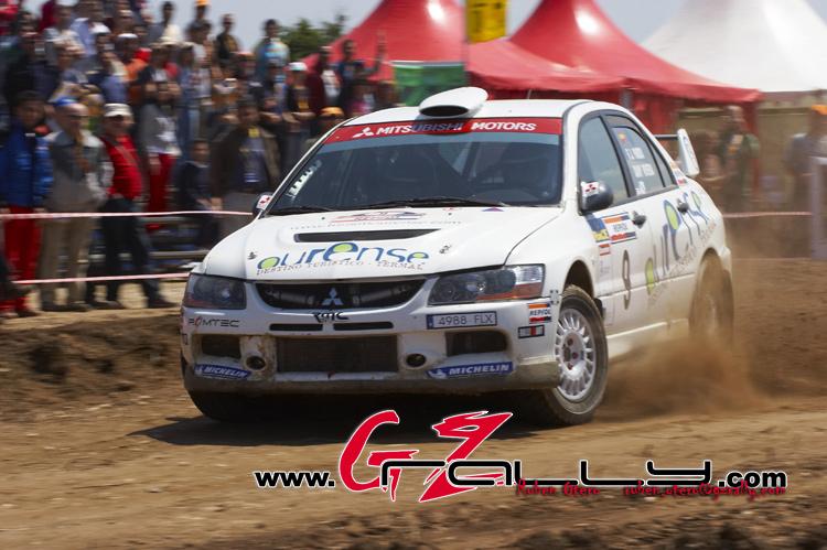 rally_de_ourense_de_tierra_91_20150301_1643255599