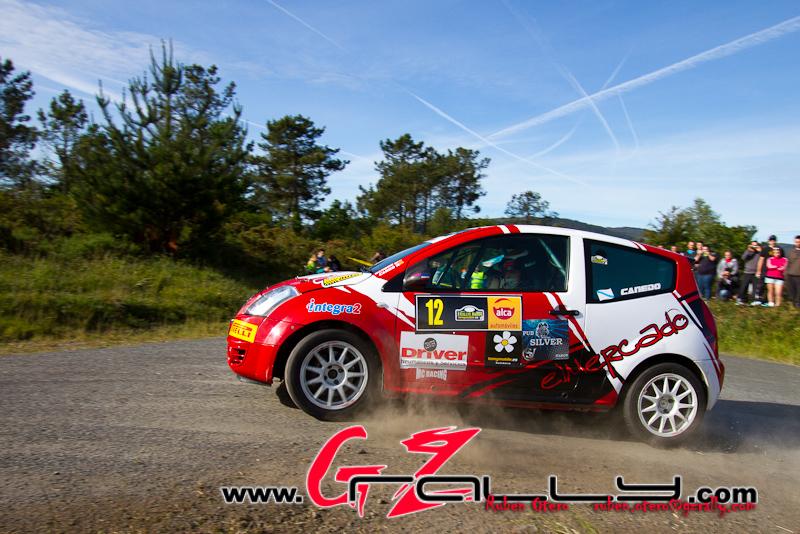 rally_de_naron_2011_130_20150304_1618166185