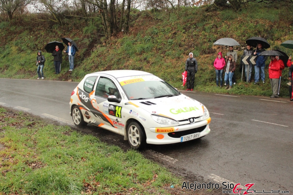 rally_do_cocido_2012_-_alejandro_sio_40_20150304_1415443609
