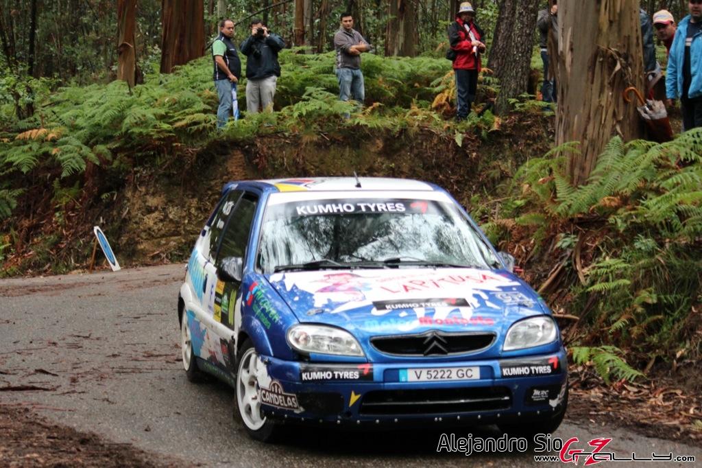 rally_sur_do_condado_2012_-_alejandro_sio_3_20150304_1604026200