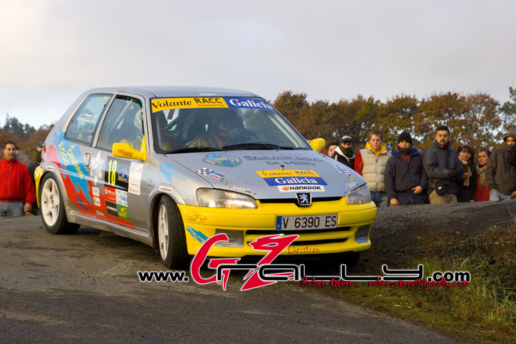 rally_do_botafumeiro_102_20150302_1963988179