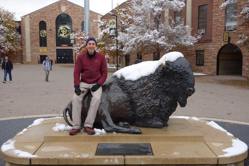 2012-10-22 Boulder - DSC00275