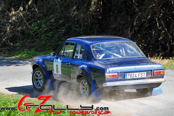 rally_de_galicia_historico_239_20150303_1664394714