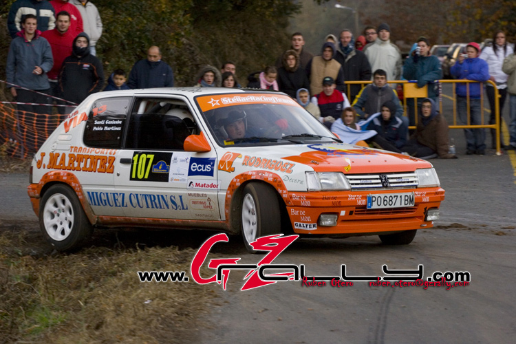 rally_do_botafumeiro_264_20150302_1560989341