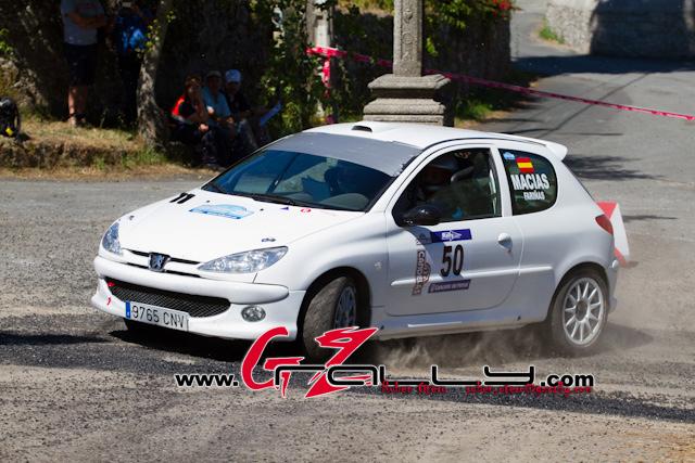 rally_de_ferrol_269_20150303_1634945317