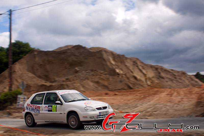 rally_comarca_da_ulloa_2011_176_20150304_1134242394