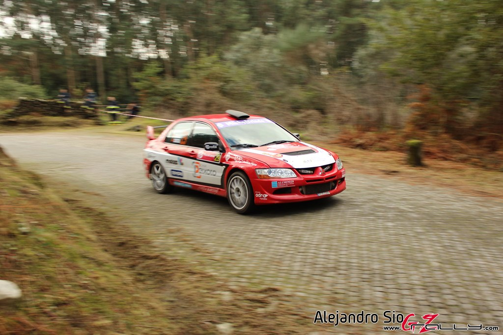 ii_rally_viana_do_castelo_2_20150308_1609464934
