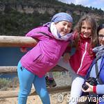 06 Viajefilos en Cuenca,Lagunas de Can?ada del Hoyo 02