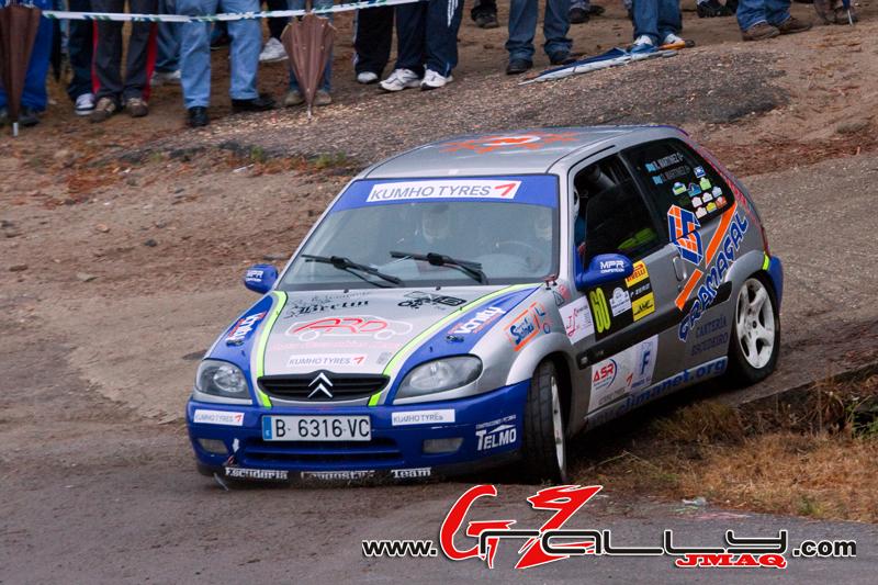 rally_sur_do_condado_2011_25_20150304_1721068743
