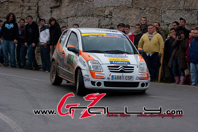 rally_do_botafumeiro_210_20150303_1041232257
