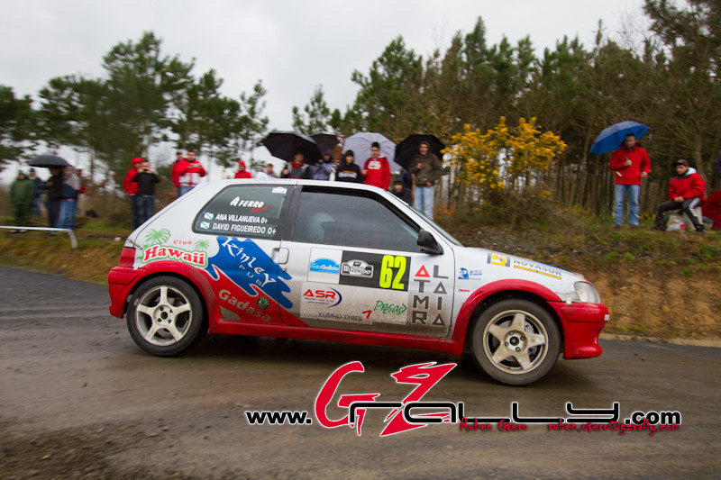 rally_do_cocido_2011_188_20150304_1140447978