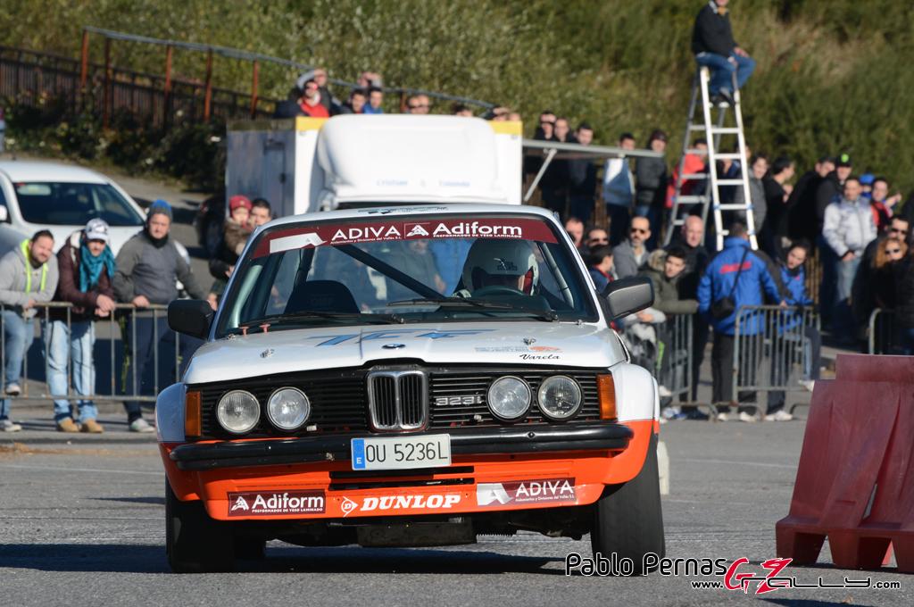rally_masters_galicia_29_20150308_1322779835