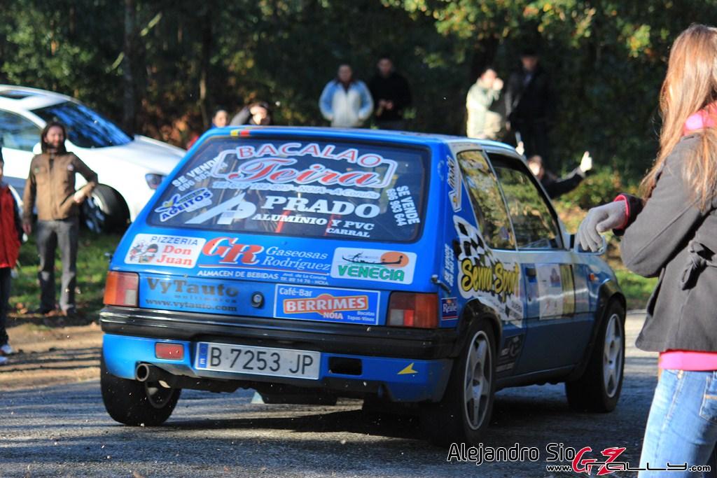 rally_botafumeiro_2012_45_20150304_1999848105