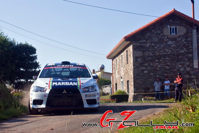 rally_de_ferrol_2011_360_20150304_1600587562