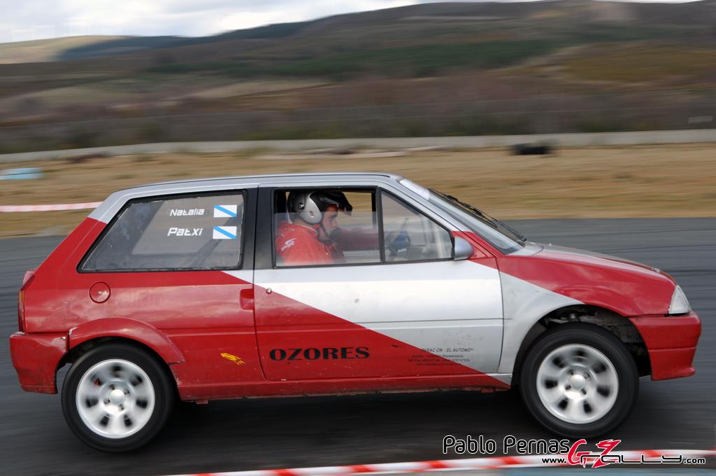 racing_show_de_a_magdalena_2012_-_paul_104_20150304_1681239810