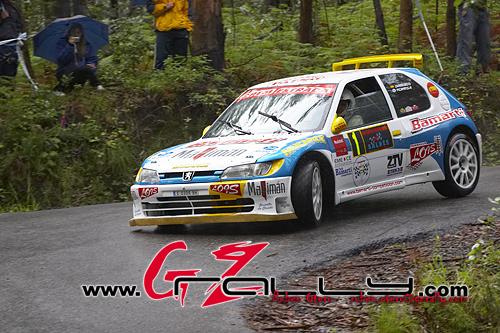 rally_do_albarino_170_20150302_1486430227