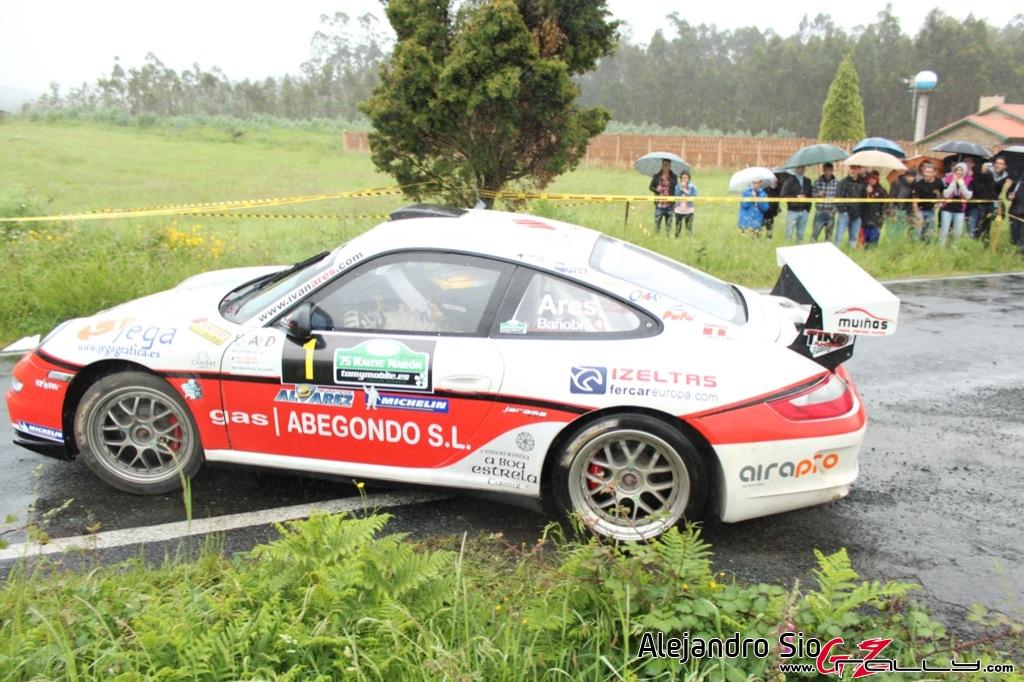 rally_de_naron_2012_-_alejandro_sio_45_20150304_1503082518