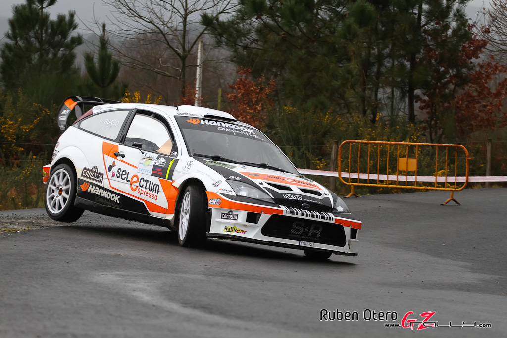 xix_rally_do_cocido_222_20150307_1062069596