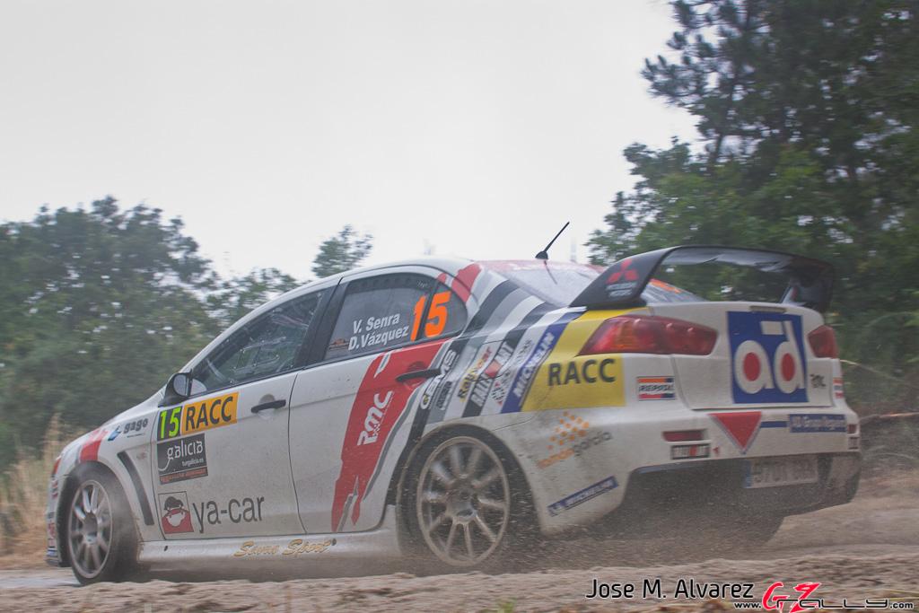 rally_de_ourense_2012_-_jose_m_alvarez_14_20150304_1534863085