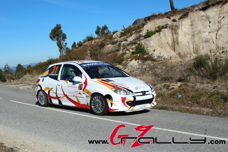 rally_de_monte_longo_-_alejandro_sio_54_20150304_1285132781